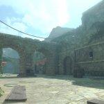 NieR Replicant Remaster ver.1.22474487139 screenshots-5