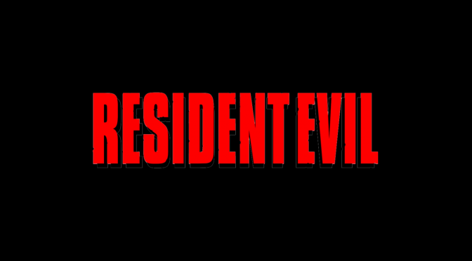 The Resident Evil movie universe is being rebooted