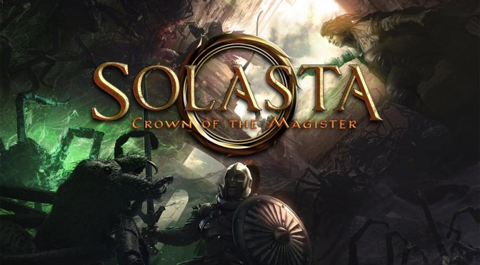 Solasta-Crown-of-the-Magister-Header