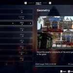 Watch Dogs Legion PC graphics settings-1