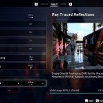 Watch Dogs Legion PC graphics settings-2