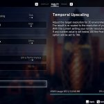 Watch Dogs Legion PC graphics settings-3