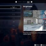 Watch Dogs Legion PC graphics settings-5
