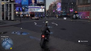 Watch Dogs Legion CPU issues-1
