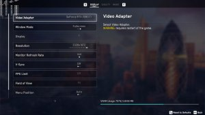 Watch Dogs DSOGaming Custom 4K/60fps Settings-1