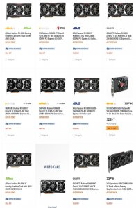 AMD AIB RX 6800 prices-1