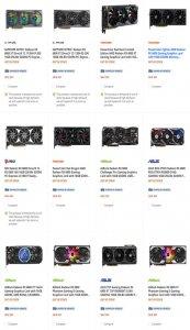 AMD AIB RX 6800 prices-2