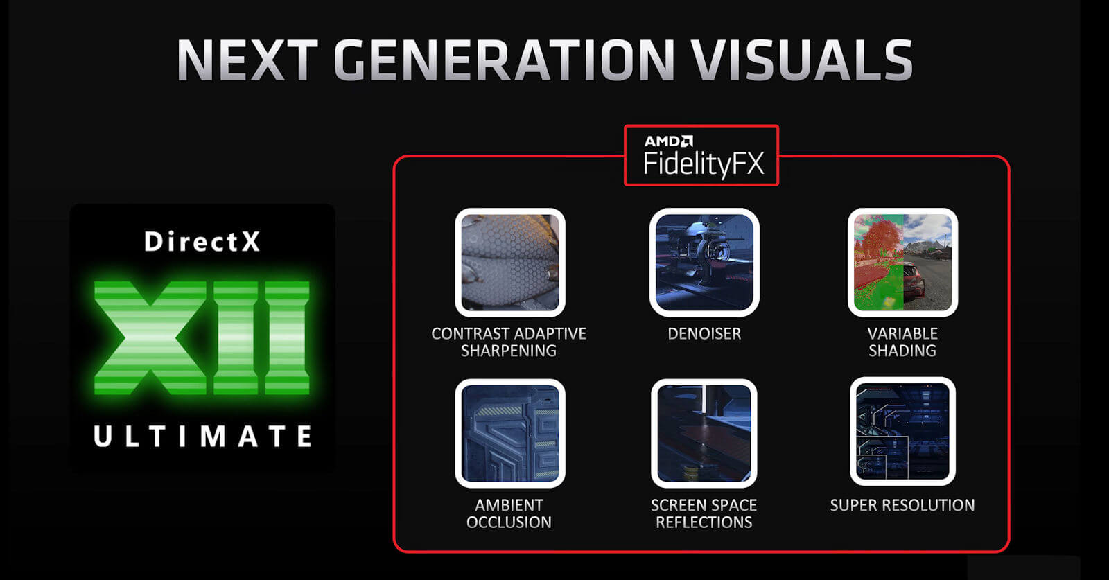 AMD RDNA 2 next-gen features-1
