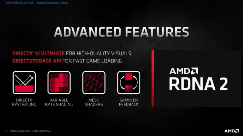 AMD RDNA 2 next-gen features-2