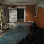 Call of Duty Black Ops Cold War Ray Tracing with DLSS-8
