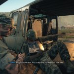 Call of Duty Black Ops Cold War Ray Tracing DLSS new screenshots-1