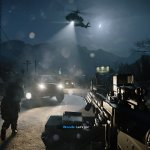 Call of Duty Black Ops Cold War Ray Tracing DLSS new screenshots-10