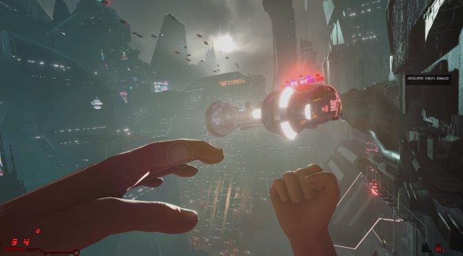 Blade Runner 2021 feature
