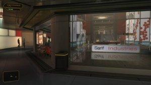 Deus Ex Human Revolution modded-1