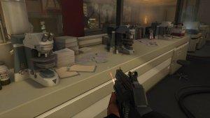 Deus Ex Human Revolution modded-2