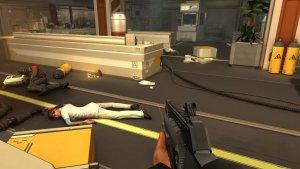 Deus Ex Human Revolution modded-3