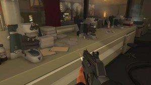 Deus Ex Human Revolution unmodded-2