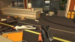 Deus Ex Human Revolution unmodded-3