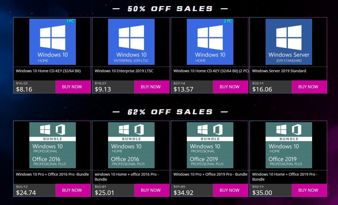 GoDeal24 new deals-2