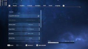 Immortals Fenyx Rising PC graphics settings-1