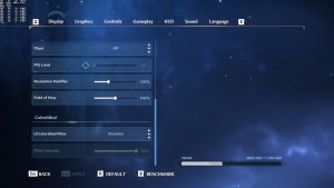 Immortals Fenyx Rising PC graphics settings-2
