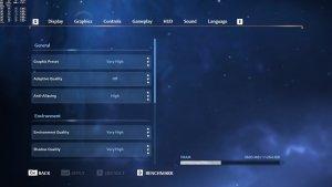 Immortals Fenyx Rising PC graphics settings-3