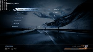 Need for Speed Hot Pursuit Remastered graphics settings-1