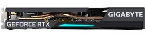 NVIDIA RTX3060Ti leak-2