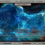 Project Clarity Effects Textures Redone-5