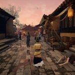 Xuan-Yuan Sword VII DLSS Ray Tracing Comparison Screenshots-2