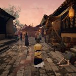 Xuan-Yuan Sword VII DLSS Ray Tracing Comparison Screenshots-3