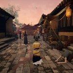 Xuan-Yuan Sword VII DLSS Ray Tracing Comparison Screenshots-3