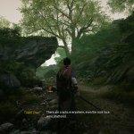 Xuan-Yuan Sword VII DLSS Ray Tracing Comparison Screenshots-19