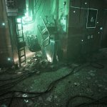 Observer Syste, Redux Ray Tracing Screenshots-2