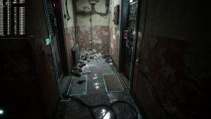 Observer System Redux No Ray Tracing Screenshots-3