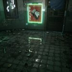 Observer System Redux Ray Tracing Screenshots-11