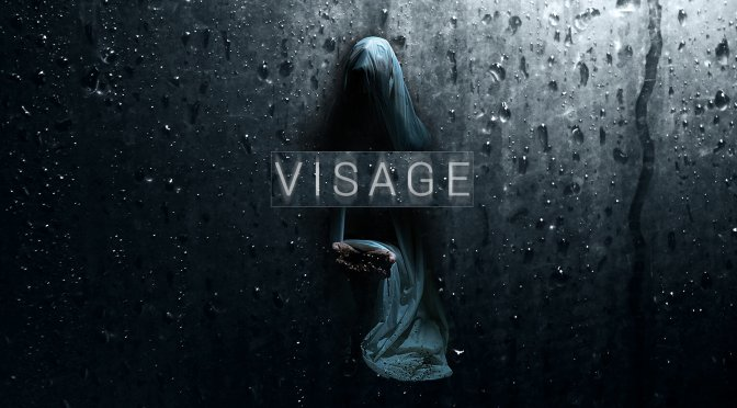 The co-founder of SadSqare talks about the survival horror P.T. inspired game Visage