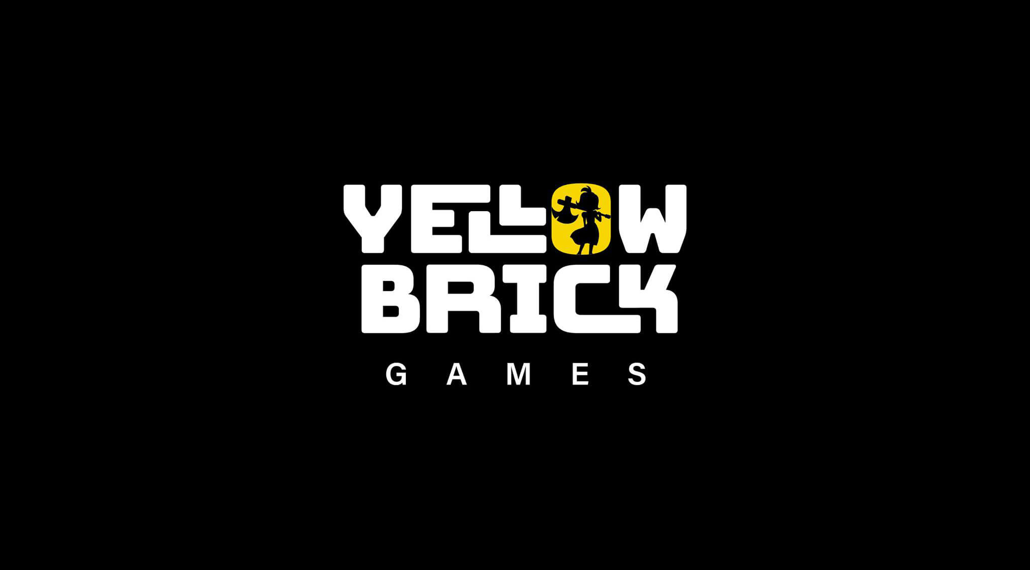 Yellow Brick Games is a newly formed studio comprised by Bioware & Ubisoft veterans - DSOGaming