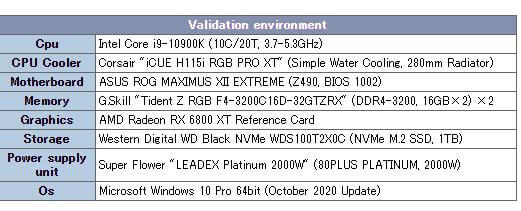 AMD SAM on Intel CPUs benchmarks-3