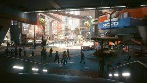 Cyberpunk 2077 PC comparison-1