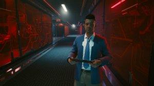 Cyberpunk 2077 PC comparison-4