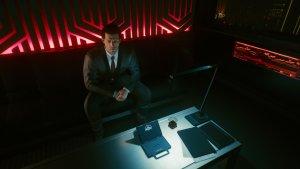 Cyberpunk 2077 PC comparison-6