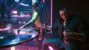 Cyberpunk 2077 PC comparison-8