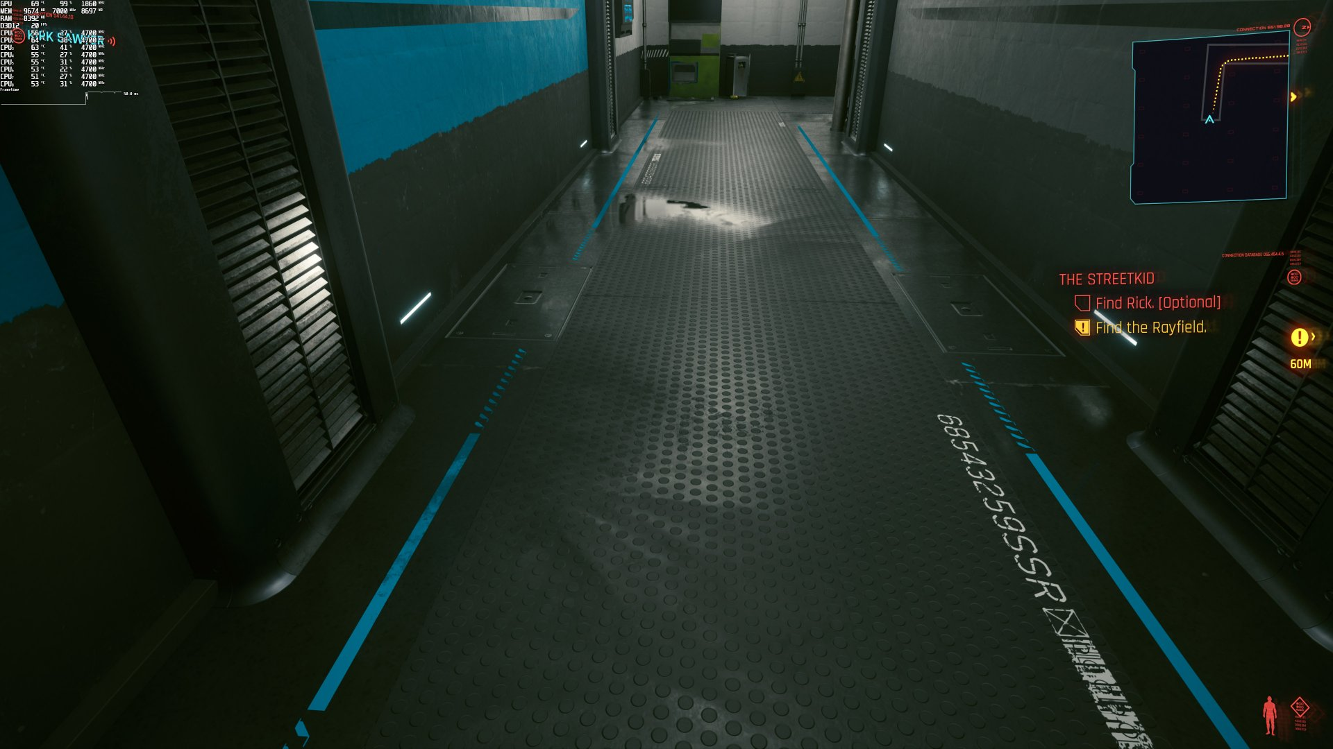 Cyberpunk 2077 Ray Tracing-10