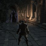 Dark Souls 3 Born From the Ashes-3