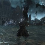 Dark Souls 3 Born From the Ashes-4