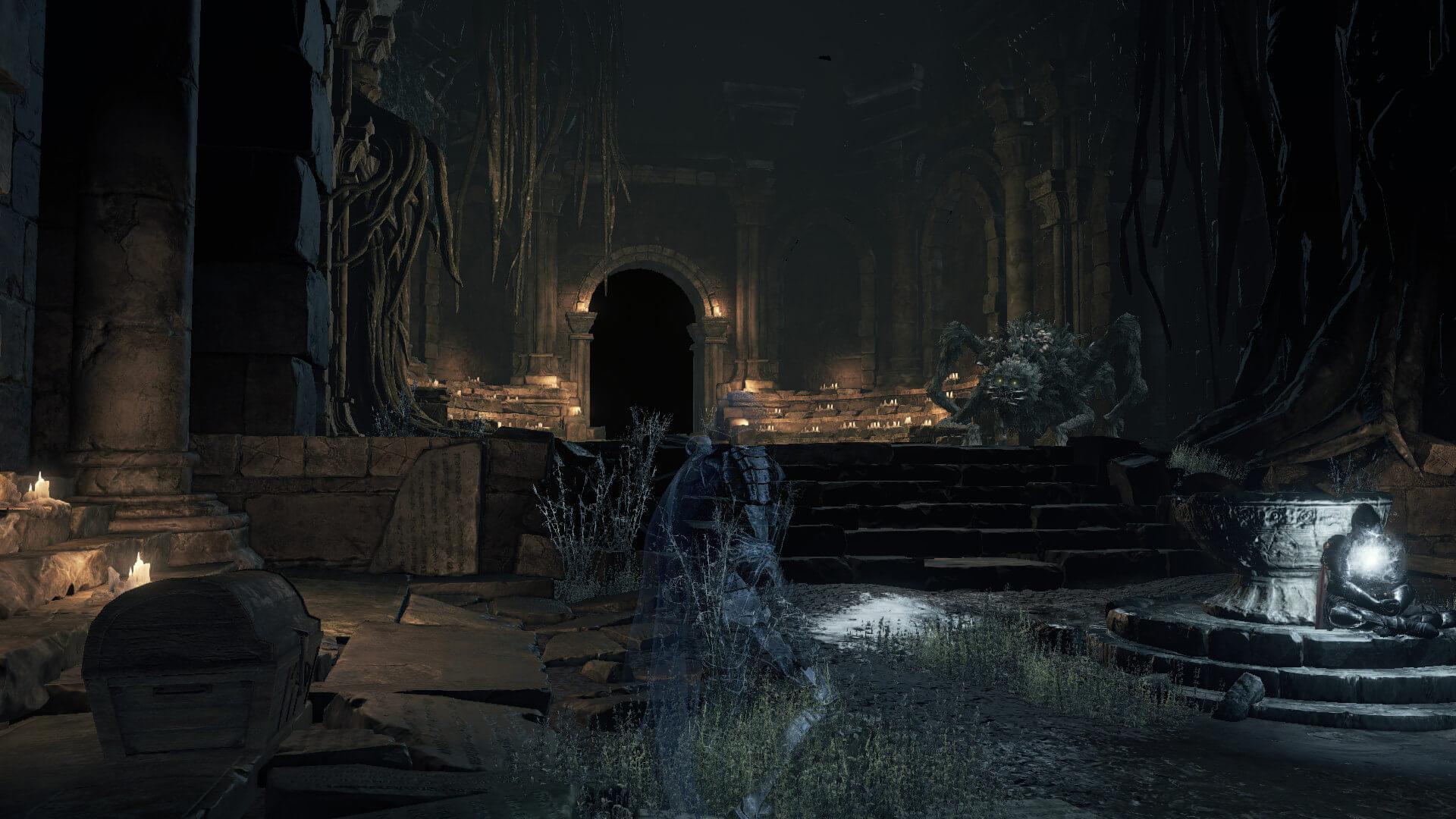Lara croft anal
