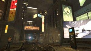 Deus Ex Human Revolution No Ray Tracing-2