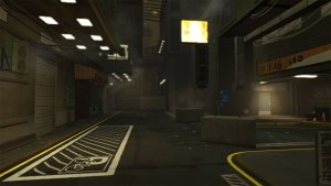 Deus Ex Human Revolution No Ray Tracing-4